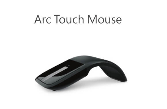 arc_touch_mouse580px