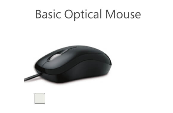 basic_optical_mouse