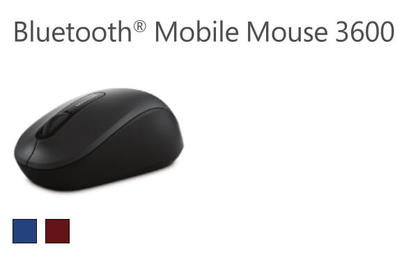 bluetooth_mobile_mouse_3600