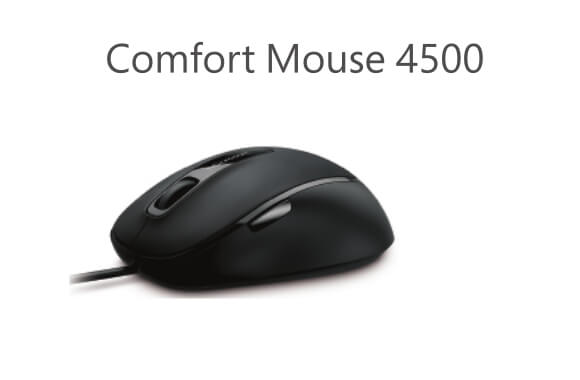 comfort_mouse_4500