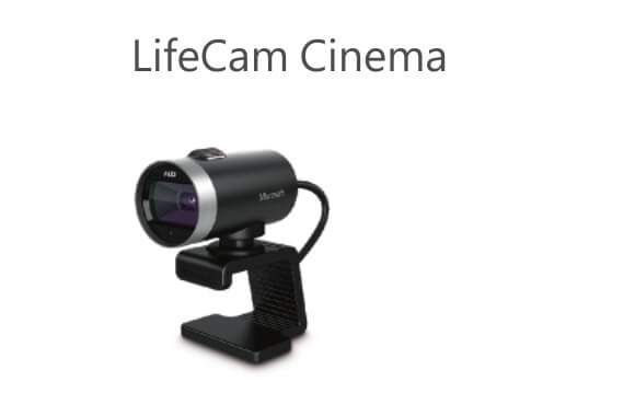 lifecam_cinema