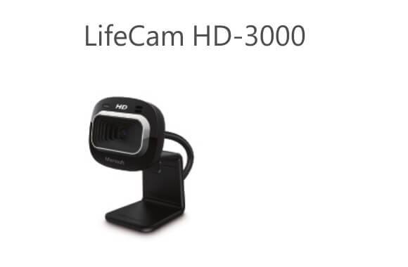 lifecam_hd_3000