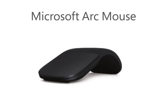 microsoft_arc_mouse