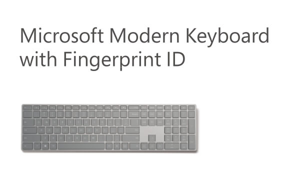 microsoft_modern_keyboard_with_fingerprintID