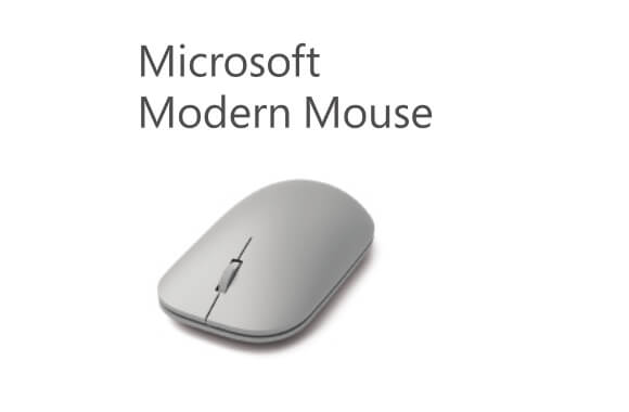 mirosoft_modern_mouse