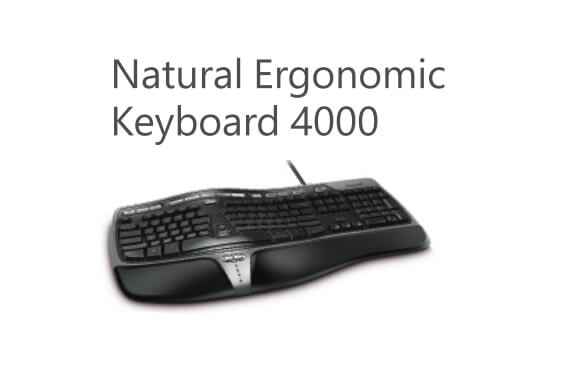 natural_ergonomic_keyboard_4000