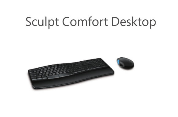 sculpt_comfort_desktop