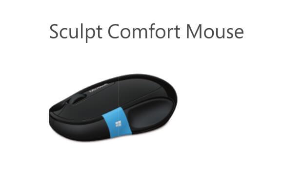 sculpt_comfort_mouse
