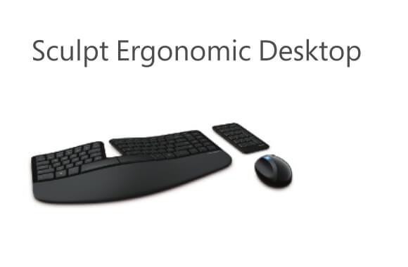 sculpt_ergonomic_desktop