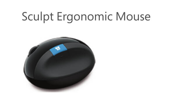 sculpt_ergonomic_mouse