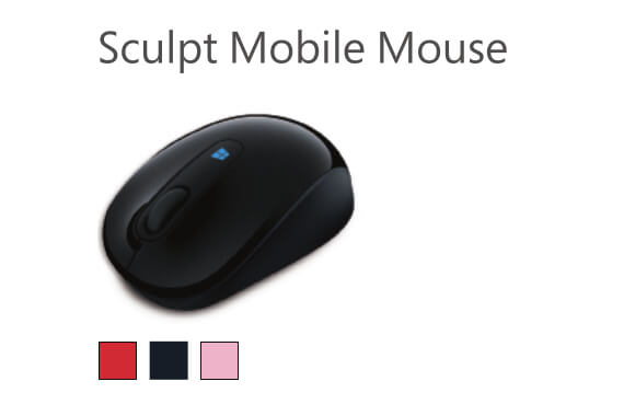 sculpt_mobile_mouse