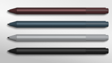 surface_pen_familygradient