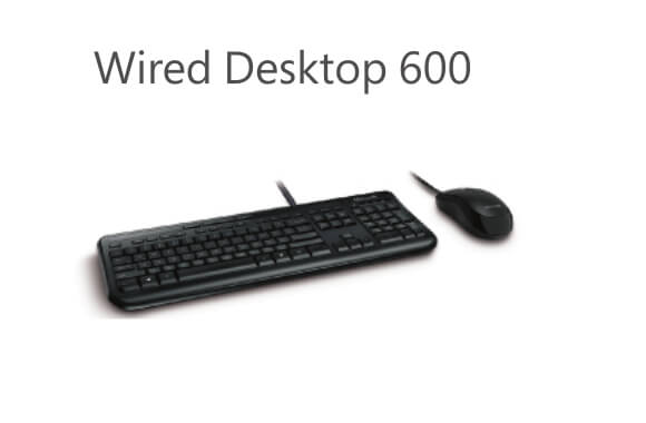 wired_desktop_600
