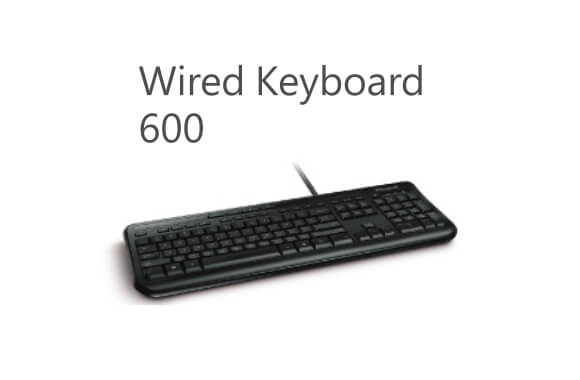 wired_keyboard_600