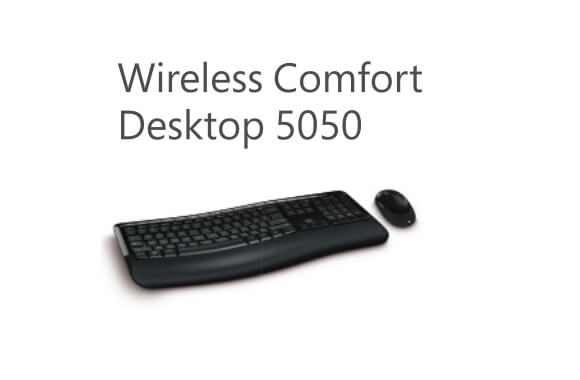 wireless_comfort_desktop_5050
