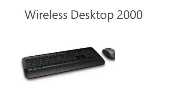 wireless_desktop_2000