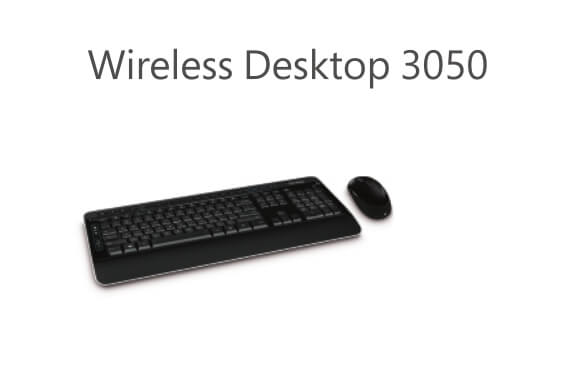 wireless_desktop_3050