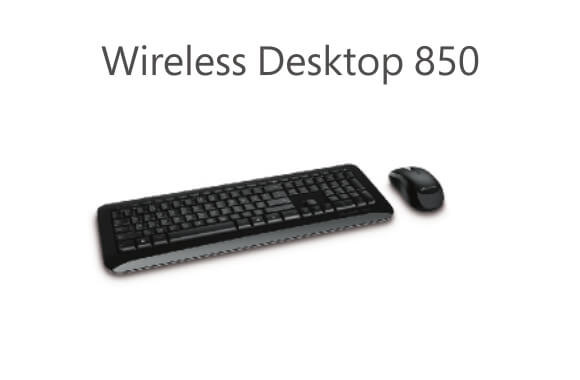 wireless_desktop_850