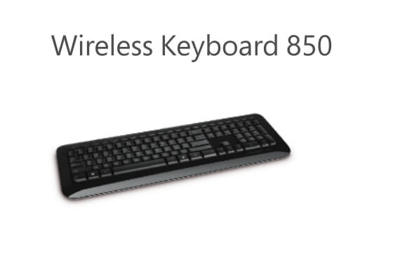 wireless_keyboard_850