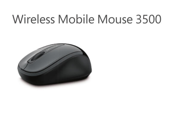 wireless_mobile_mouse_3500