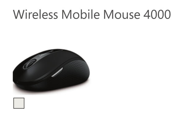 wireless_mobile_mouse_4000