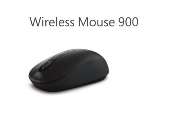 wireless_mouse_900