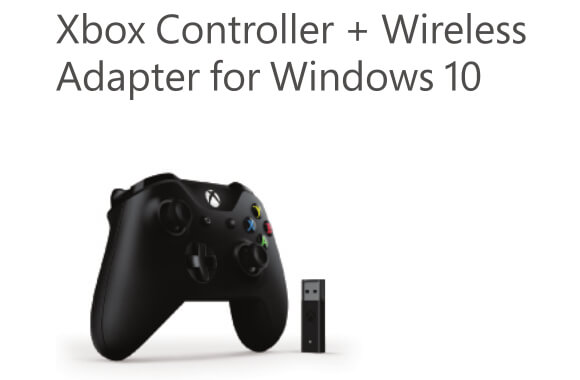 xbox_controller_and_wireless_adapter_windows10
