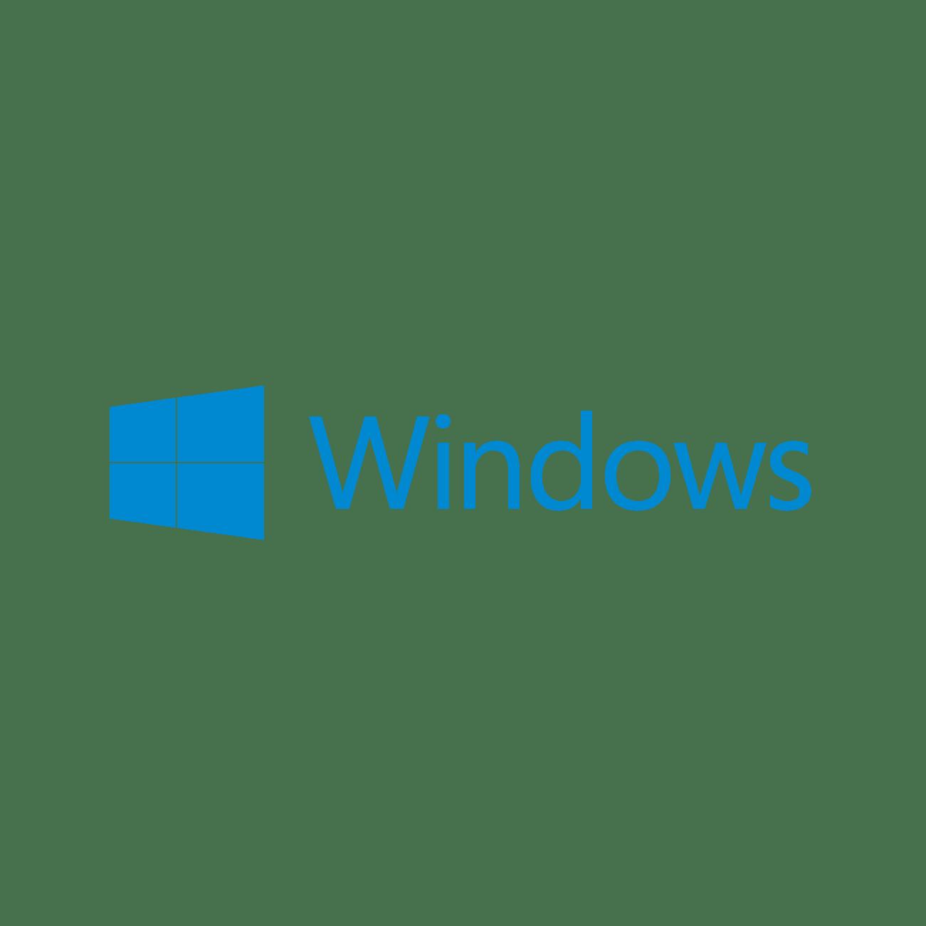 Windows_cmyk_Blue_D_Blue_D