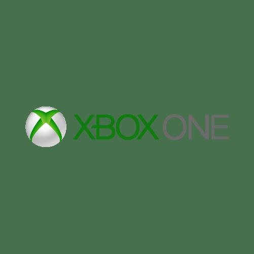 XboxOne_2014_horizontal_rgb-01